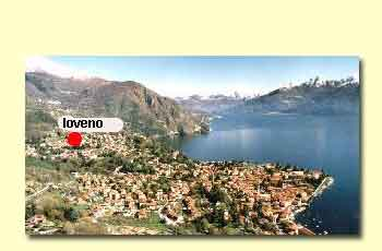 Lake Como Italy,accommodation,Menaggio accommodation in villa,villas holiday houses,Lake Como holiday houses,vacation rentals,apartments,flats to rent,accommodation,vacancy,property rentals,apartments to let,properties, Como,Menaggio holiday rentals,self catering,home,location