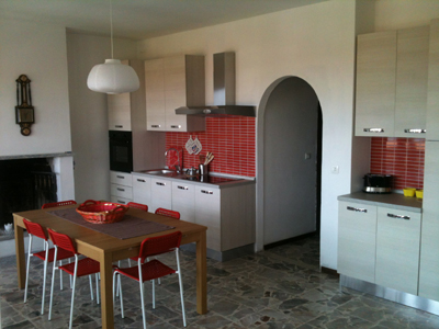 Apartments for rent in lake Como , Menaggio,Italy.Vacation rentals holiday accommodation from private owner,flats to let ,holidays in Menaggio lake Como,rental apartment,house rentals,Menaggio