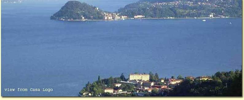 italy apartment in Menaggio lake Como holiday rentals accommodation vacation apartments self catering home house villa